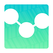 app_project
