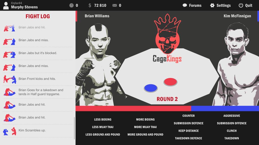 ScreenshotMockup_06_FightScreen