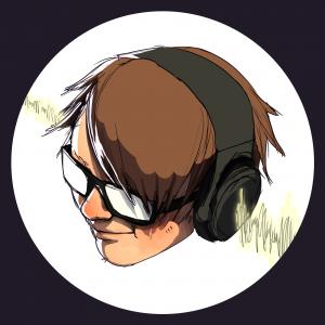 avatar_johan