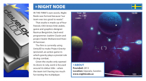 develop_100_nightnode