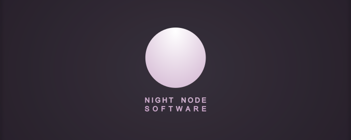 Night Node Software
