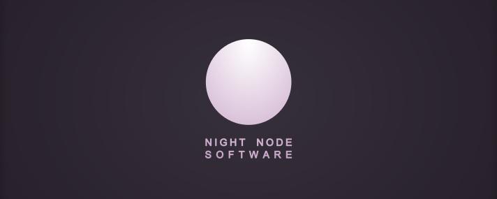 Night Node Software